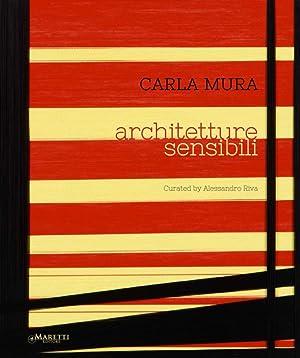 Carla Mura. Architetture Sensibili.: Riva Alessandro