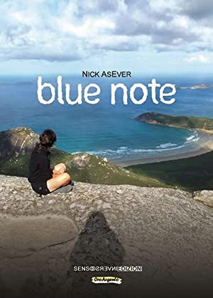 Blue note.: AsEver, Nick