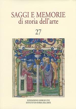 Saggi e memorie di storia dell 39 arte abebooks for Adorno storia dell arte