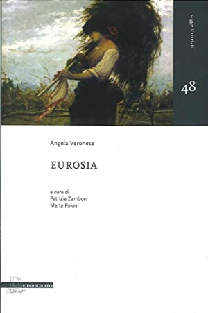 Eurosia.: Veronese, Angela