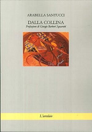 Dalla Collina.: Santucci, Arabella