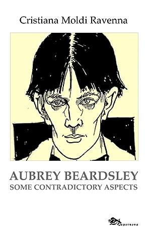 Aubrey Beardsley. Some Contradictory Aspects.: Moldi Ravenna, Cristiana