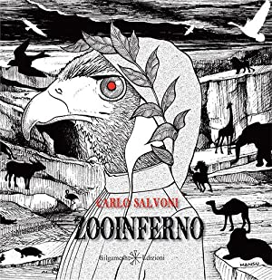 Zooinferno.: Salvoni Carlo