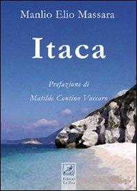 Itaca.: Massara, Manlio E