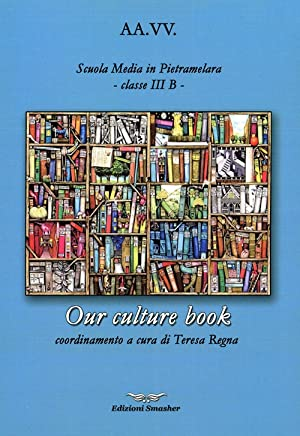 Our culture book.