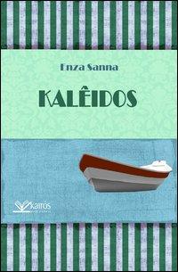 Kaleidos.: Sanna, Enzo