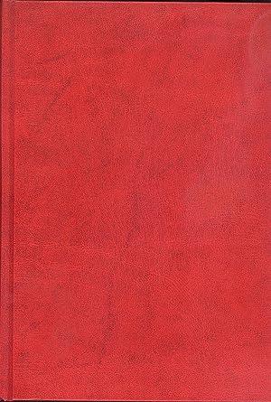 La Nuova Enciclopedia Medica Garzanti.: Rothenberg, Robert e