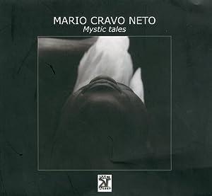 Mario Cravo Neto. Mystic tales.
