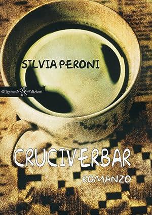 Cruciverbar.: Peroni, Silvia