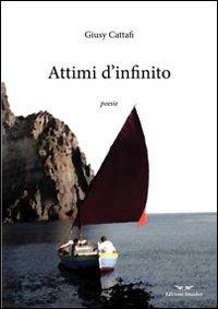 Attimi d'infinito.: Cattafy, Giusy
