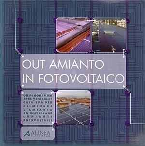 """Out amianto: un programma sperimentale di """"Casa S.p.A."""" per togliere l'amianto ed ..."""