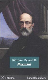 Mazzini.: Belardelli, Giovanni
