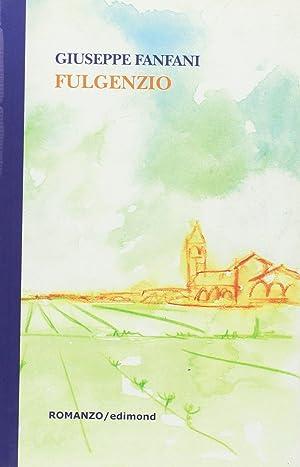 Fulgenzio.: Fanfani, Giuseppe