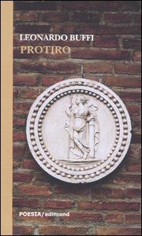 Protiro.: Buffi, Leonardo
