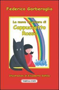 Cappuccetto Rosso Abebooks