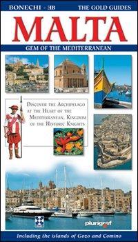Malta.: aa.vv.