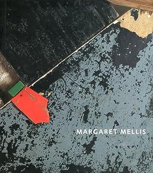 Margaret Mellis.