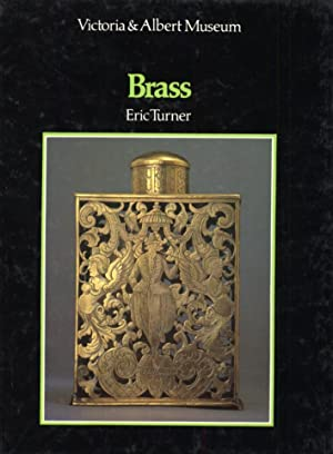 An introduction to Brass.: Turner, Eric