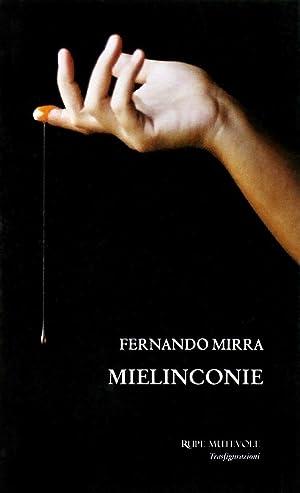 Mielinconie.: Mirra, Fernando