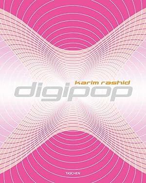 Digipop.: Rashid, Karim