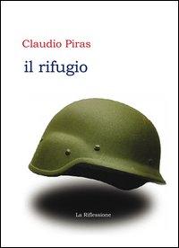 Il Rifugio.: Piras, Claudio