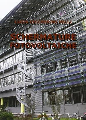 Schermature Fotovoltaiche.: Ceccherini nelli, Lucia