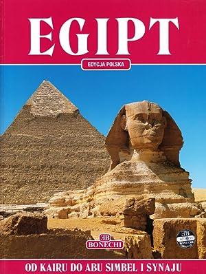 Tutto l'Egitto.: Chalaby, Abbas