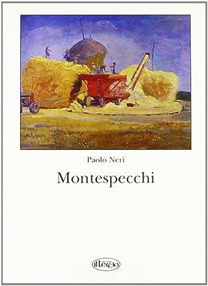 Montespecchi.: Neri, Paolo