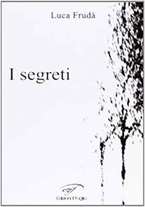 I segreti.: Frudà, Luca