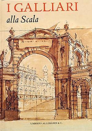 I Galliari alla Scala.: Crespi Morbio, Vittoria