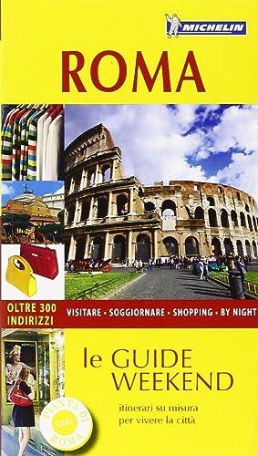 Roma. Con Pianta.: Cavalletti, Domitilla