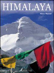 Himalaya.: Majani, Marco