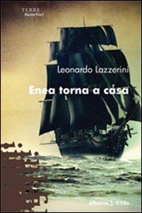 Enea torna a casa.: Lazzerini, Leonardo