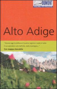 Alto Adige.: Kuntzke, Reinhard Hauch, Christiane