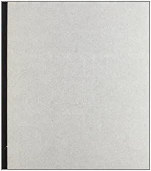 Barter book.: Consani, Michelangelo