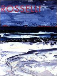 Rosselli.