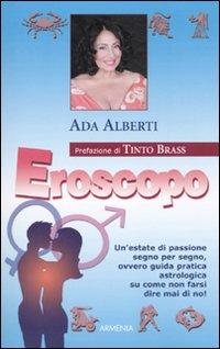 Eroscopo.: Alberti, Ada