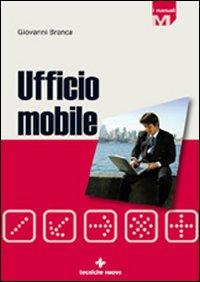 Ufficio mobile.: Branca, Giovanni