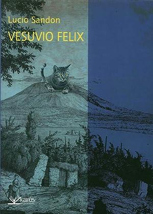 Vesuvio felix.: Sandon, Lucio