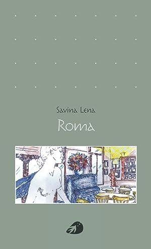 Roma.: Lena Savina