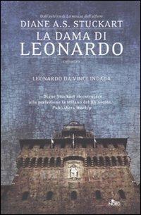 La dama di Leonardo.: Stuckart, Diane A S