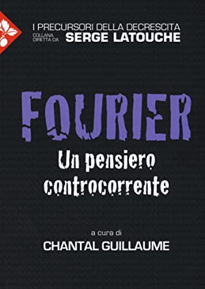 Fourier. Un pensiero controcorrente.