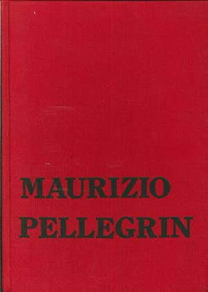 Maurizio Pellegrin.