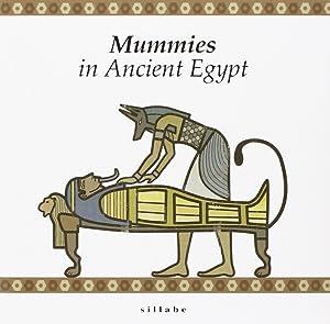 Mummies in Ancient Egypt.: Bianchini, Nicola Guidotti, M Cristina
