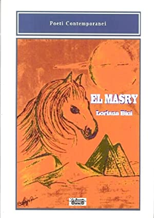 El Masry.: Bini, Loriana