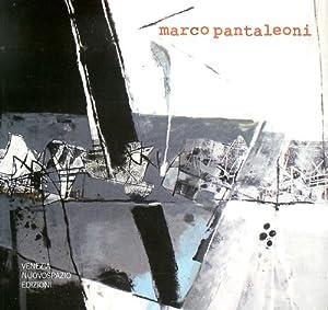 Marco Pantaleoni.