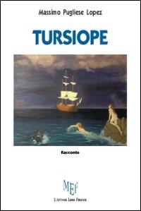 Tursiope.: Pugliese Lopez, Massimo