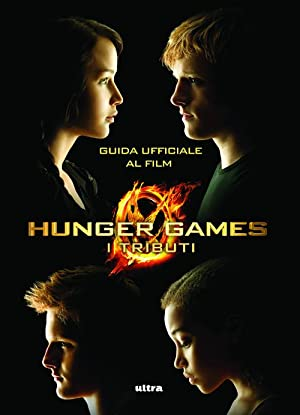 Hunger games. I tributi.: Seife, Emily