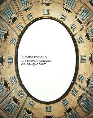 Lo Sguardo Obliquo.: Romano, Luciano