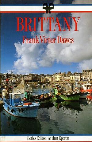 Brittany.: Dawes, Frank Victor